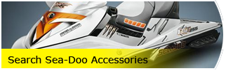 Sea-Doo Accessories
