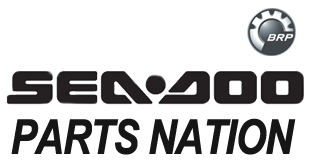 Sea Doo Parts Nation