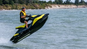 Jet Ski Safety Tips